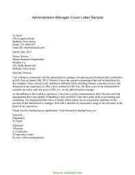 Best Case Manager Resume Cover Letter Refugee Case Manager Cover