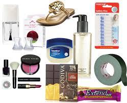 bridal makeup kit items list in hindi makeupinkco