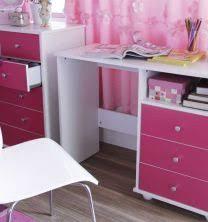 pink bedroom furniture. Modren Pink Miami Pink Bedroom Furniture45119 And Furniture I