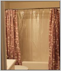 imposing design bed bath and beyond living room curtains sweet bed bath beyond shower curtains offer great look