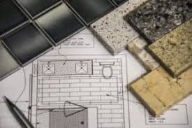 bathroom remodeling southlake tx. Plans For Bathroom Remodel Remodeling Southlake Tx