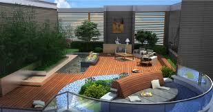 garden office interiors. garden interior design style office interiors