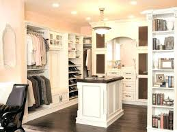 master closet islands medium size of small island for bedrooms walk in plans dimensions master closet islands