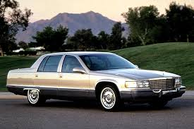 1989 cadillac brougham ac wiring diagram 1989 automotive wiring description 96122251990509 cadillac brougham ac wiring diagram