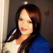 Jessie Richter (jessiejoline) – Profil | Pinterest