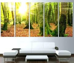 large canvas wall art extra large canvas wall art forest wall art canvas trees canvas wall on wall art trees large with large canvas wall art extra large canvas wall art forest wall art