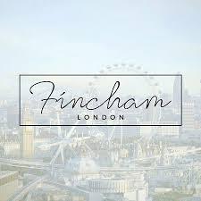 Fincham <b>London</b>: Home
