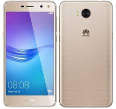 huawei phones price list in uae. huawei y5 2017 dual sim - 16gb, 2gb ram, 4g lte, gold phones price list in uae