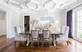 Small Picture Dining Room Decorating Trends Spring Decor Trends For Your Dining