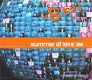 Time Capsule - Mixes: Summer of Love 98