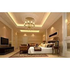 simple false ceiling service