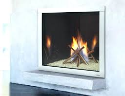 contemporary fireplace inserts gas modern ventless gas fireplace inserts contemporary fireplace inserts modern pellet stove inserts