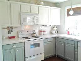painting laminate kitchen cabinetsBest Painting Kitchen Cabinets White Ideas  Home Design and Decor
