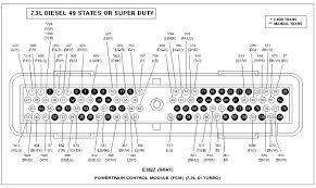 2002 ford escape wiring diagram remote start wiring diagram and 2003 ford f250 remote start wiring diagram 1995 ford f150