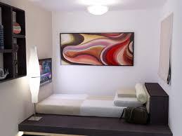 decorating ideas for guest bedroom. Interior Design Guest Room Bedroom Empty Bathroom Classic Decorating Ideas For