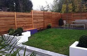 garden fencing east london. garden fencing east london e