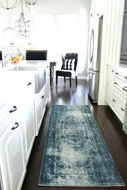 kitchen runner rugs washable amazing washable rug runners throughout kitchen runner rugs machine washable kitchen runner