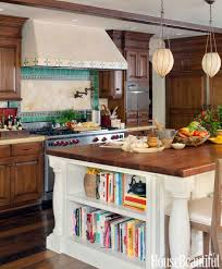 Kitchens With Islands 15 Unique Kitchen Islands Design Ideas For Kitchen Islands