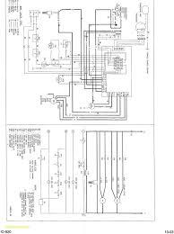 rtu wiring diagrams simple wiring diagram york rtu wiring diagrams wiring schematics diagram modbus wiring diagram rooftop heating wiring diagram wiring