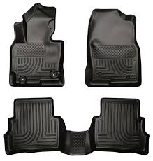 mazda floor mats custom cx photos optional extras accessories for mx car genuine canada seat covers all weather