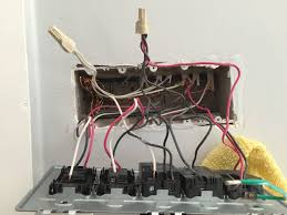 electrical need help wiring new dimmer home improvement stack Legrand Wiring Diagram Legrand Wiring Diagram #55 legrand wiring diagram