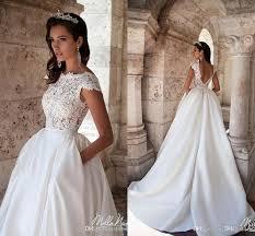 best 25 uk wedding gowns ideas