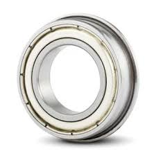 Thin Section Bearing flanged F-<b>6901</b>-ZZ >>> Order today!, 2,02 €