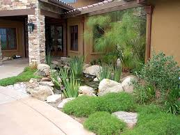 Backyard Design San Diego Custom Decorating Ideas