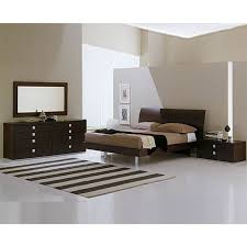 designer bed furniture.  Bed Designer Bedroom Furniture Sets Buy Italian Style Bed Set In Pakistan  Contact The And