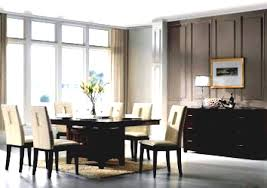 designer dining room. Designer Dining Decoration New On Er Room Innovative With Picture Of Ideas Marceladick Design