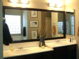 bathroom vanity mirror lights. Bathroom Mirror Side Lights Lighting Vanity  Vanities For .