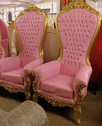 Themes Baby Shower Baby Shower Chair Rental Philadelphia Also