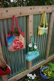 18. Handbags.