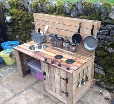 diy outdoor kitchens perth. pallet mud kitchen ähnliche tolle projekte und ideen wie im bild vorgestellt findest du auch in diy outdoor kitchens perth
