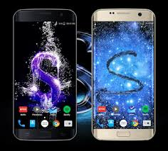 We supply more than 100 thousand high quality merchandise and famous brand name products all at wholesale prices. S Name Wallpaper Hd For Pc Windows 7 8 10 And Mac Apk 1 0 Free Personalization Apps For Android