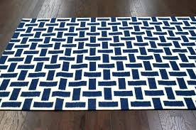 solid navy blue area rugs rug 8x10