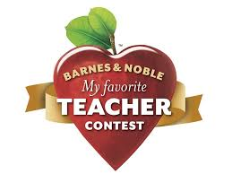 my favorite teacher contest larkspur ca patch my favorite teacher contest