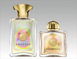 <b>Amouage Fate</b>