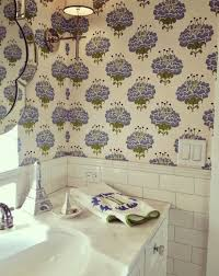 Best Bathroom Images On Pinterest Bathroom Ideas Room And