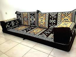 arabic living room furniture. Arabic Living Room Furniture Cushions Sofas