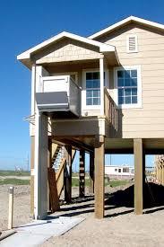 wheelchair lift for home.  Home Wheelchair Lift At Upper Landing Galveston Houston In Lift For Home C