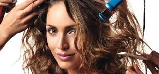 Jednoduché účesy Pro Dlouhé Vlasy Návod Jak Na Ně Jenženycz