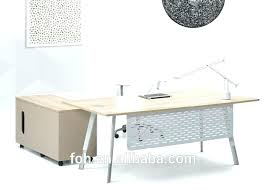 french style office furniture. Ultra Modern Office Furniture Computer Desk French Style Custom Writing Buy F