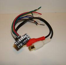 wiring harness for dual xd1225 wiring diagram dual model cd770 wiring harness diagrams