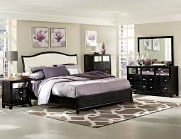 Stunning Idea Bedroom Collection Sets Unique 5 Piece King Set At ...