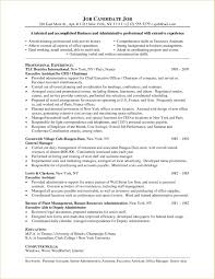 Legal Administrative Assistant Resume Sample Book Of Executive