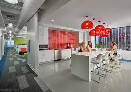 interior design miami office. suffolk construction downtown miami office 01 05 interior design d