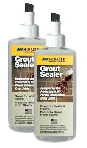 grout sealer for showers grouting sealer grout sealer shower best grout sealer for shower tiles