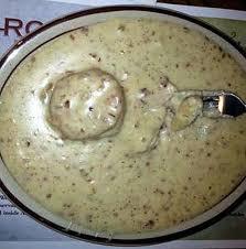 My Country Style Steak Recipe  AllrecipescomCountry Style Gravy Recipe