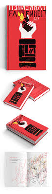 adam maida wins the fahrenheit 451 re covered books